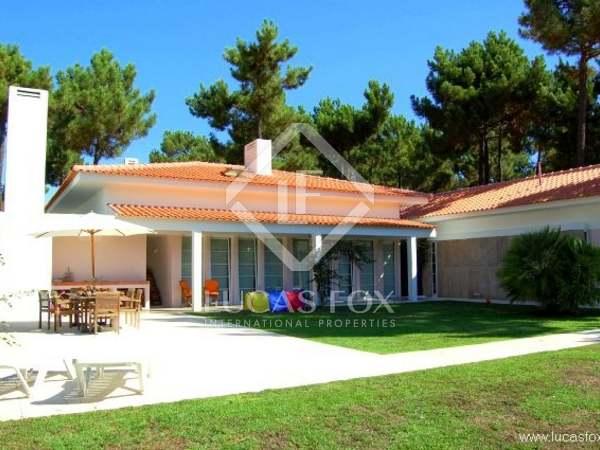 Casa / Villa di 302m² in vendita a Blue Coast, Portugal