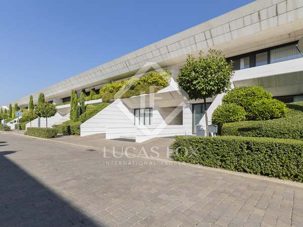 628m² House / Villa for sale in Pozuelo, Madrid