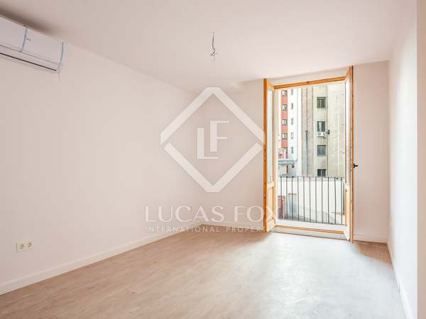 83 m² apartment for sale in Barcelona City