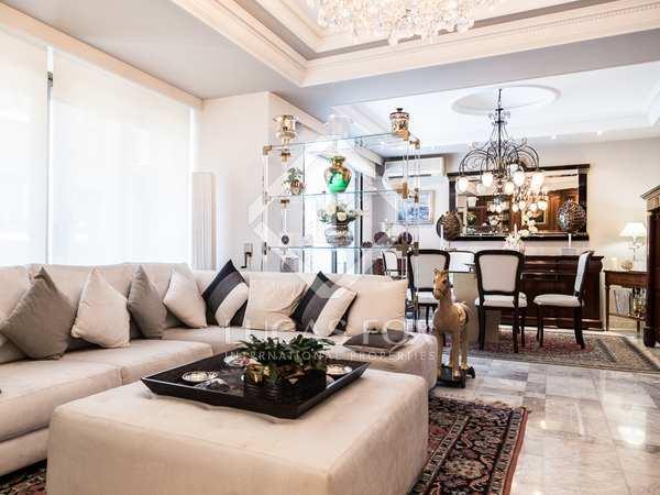 172m² Lägenhet med 25m² terrass till salu i El Pla del Remei