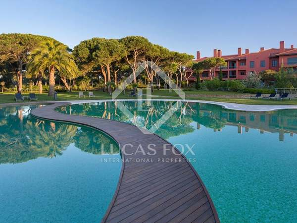 190m² Apartment for sale in Cascais & Estoril, Portugal