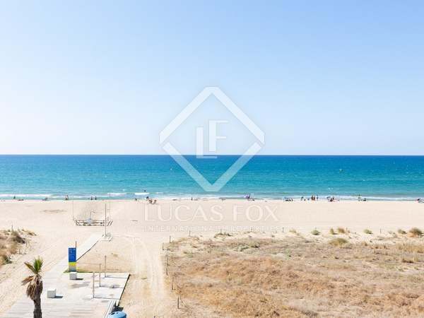 245m² House / Villa for rent in La Pineda, Barcelona