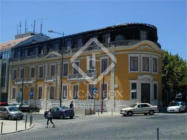 Pis de 306m² en venda a Lisboa, Portugal