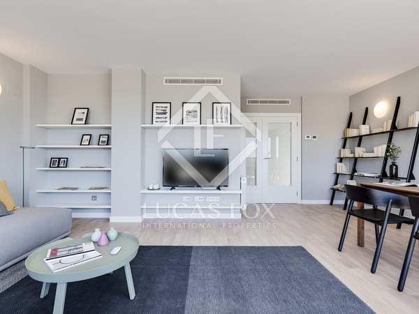 Huis / Villa van 253m² te koop met 144m² Tuin in Teià