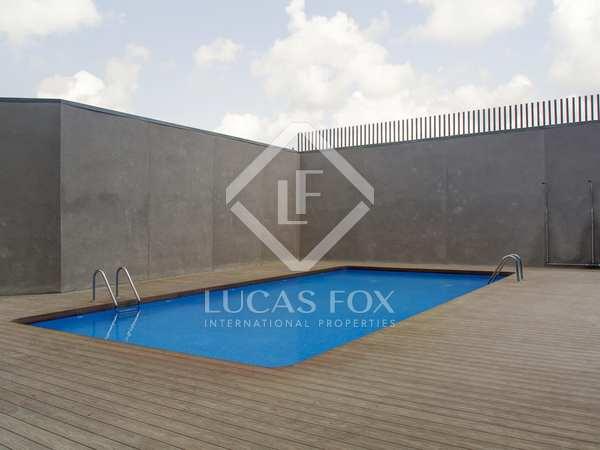 93m² Apartment for rent in Eixample, Tarragona