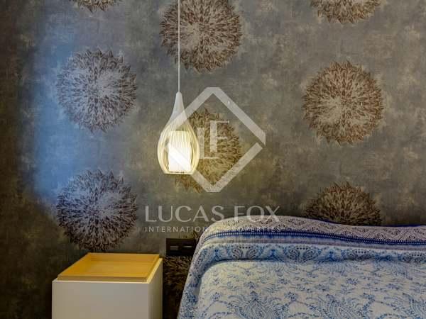 92m² Apartment for sale in Eixample, Tarragona