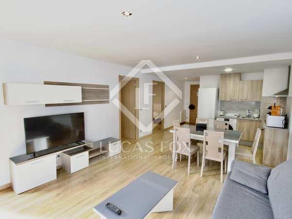 71m² Apartment for rent in La Massana, Andorra