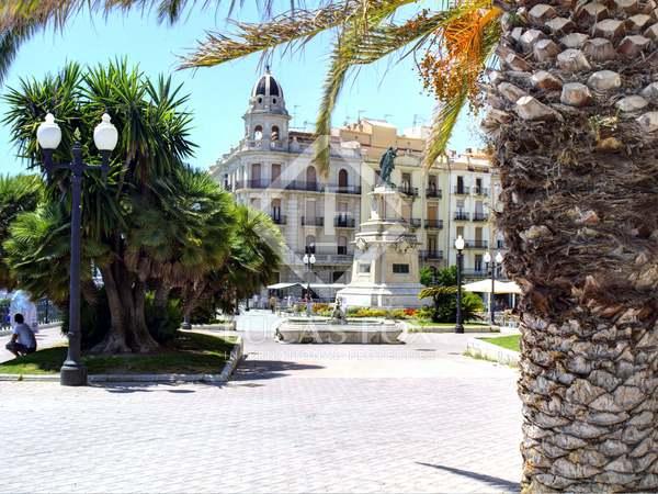 746m² Building for sale in Tarragona City, Tarragona