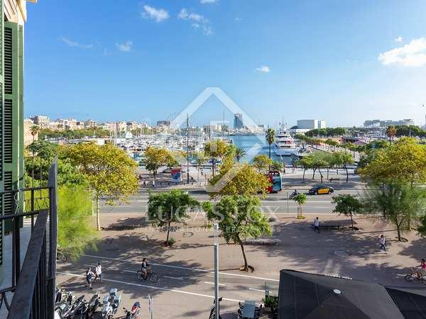 Piso de 69m² en venta en Barceloneta, Barcelona