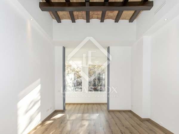 Appartement van 100m² te huur in Eixample Rechts, Barcelona