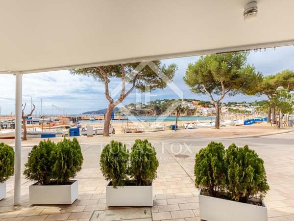 110m² Hus/Villa till salu i Llafranc / Calella / Tamariu
