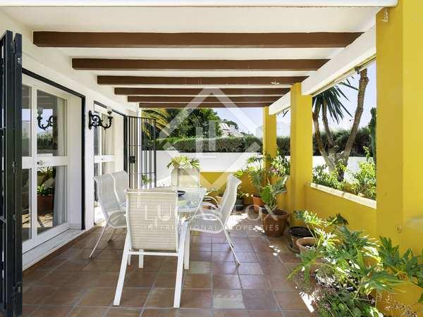 204m² House / Villa for sale in East Málaga, Málaga