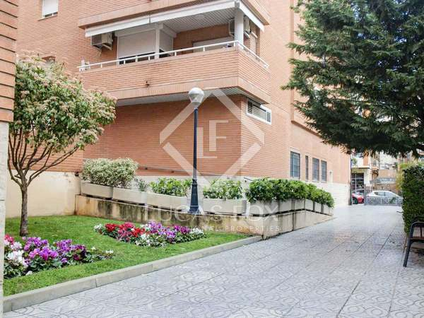 144 m² apartment for sale in Tarragona, Spain