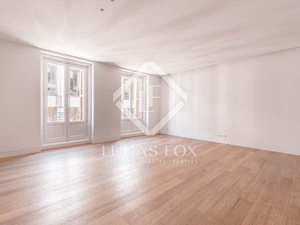 Appartement van 177m² te koop in Justicia, Madrid