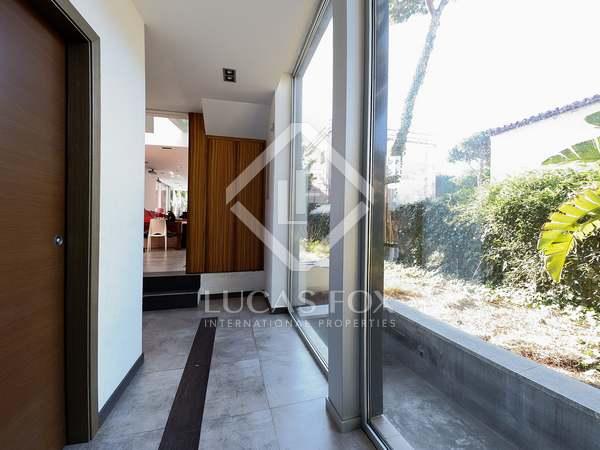 Casa / Vil·la de 396m² en venda a Castelldefels, Barcelona