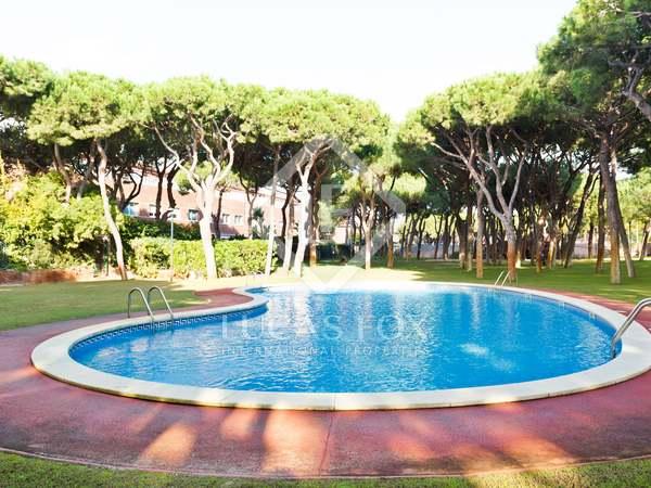 Huis / Villa van 211m² te koop in Gavà Mar, Barcelona