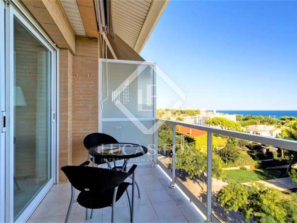 Piso de 102m² en venta en Urb. de Llevant, Tarragona