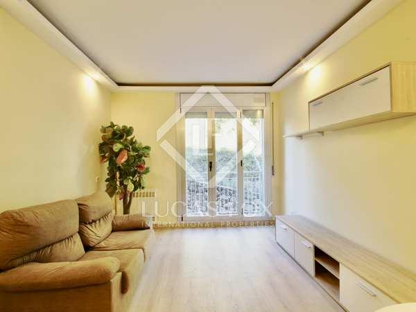 Appartement van te huur in Andorra la Vella, Andorra