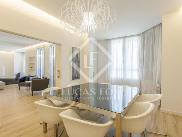 361m² Apartment for rent in El Pla del Remei, Valencia