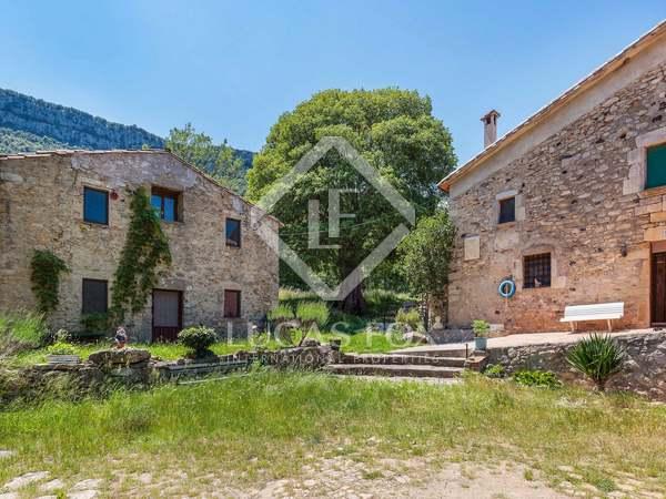 670m² Lanthus till salu i Girona, Girona