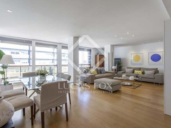 221 m² apartment for sale in La Xerea, Valencia