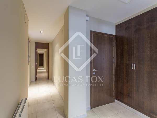Apartamento de 160m² en alquiler en Pla del Remei, Valencia