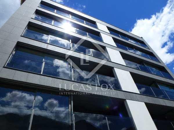 Appartement van 140m² te koop in Andorra la Vella, Andorra