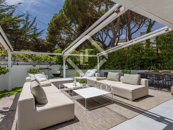 106m² House / Villa for sale in Platja d'Aro, Costa Brava