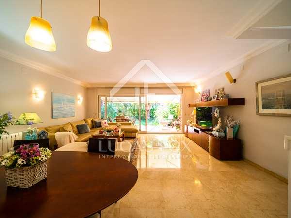 Huis / Villa van 335m² te koop in Gavà Mar, Barcelona