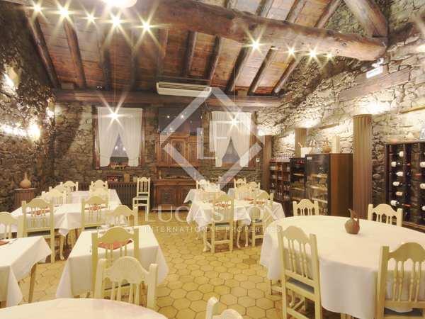 Loja de 150m² à venda em Andorra la Vella, Andorra
