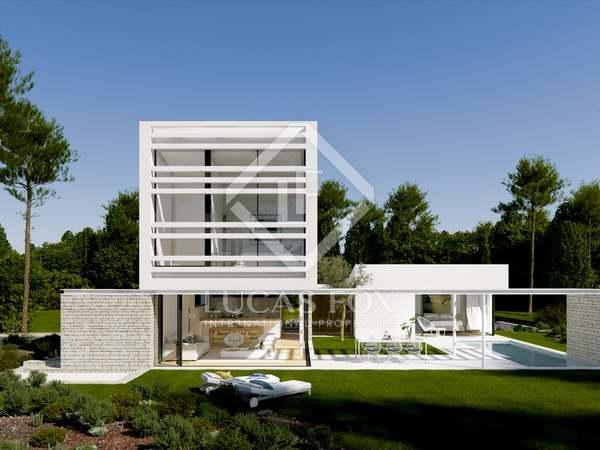 293m² Haus / Villa zum Verkauf in Girona, Girona