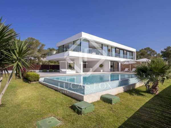 378m² House / Villa for sale in San José, Ibiza
