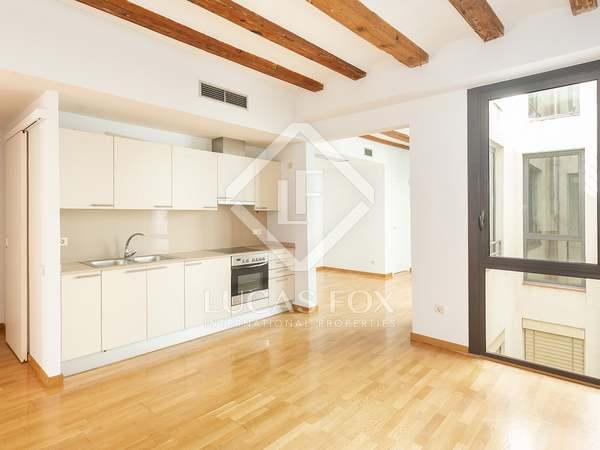 100m² Apartment for sale in Gótico, Barcelona