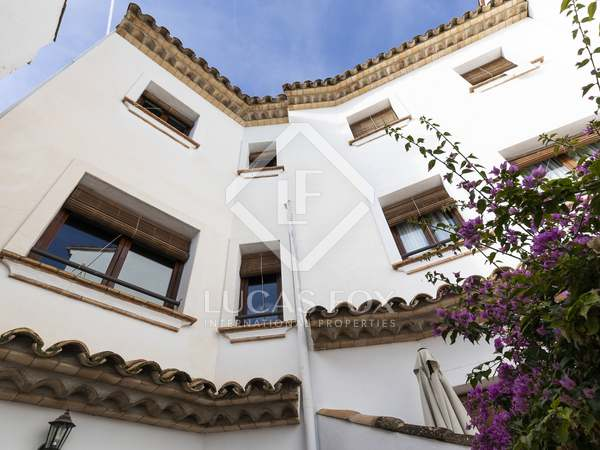 189m² House / Villa for sale in Sant Pere Ribes, Barcelona