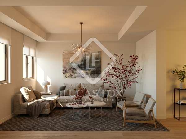 Appartement van 93m² te koop in Eixample Links, Barcelona