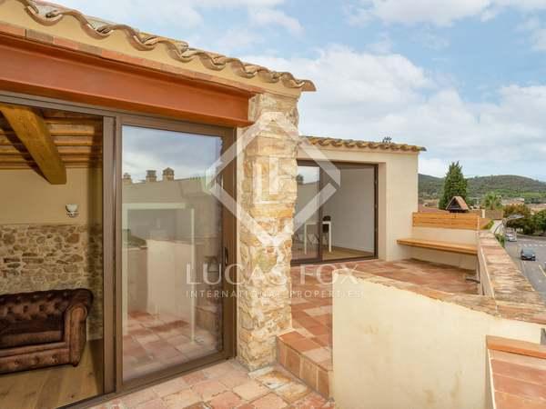 Landhuis van 240m² te koop in Baix Emporda, Girona