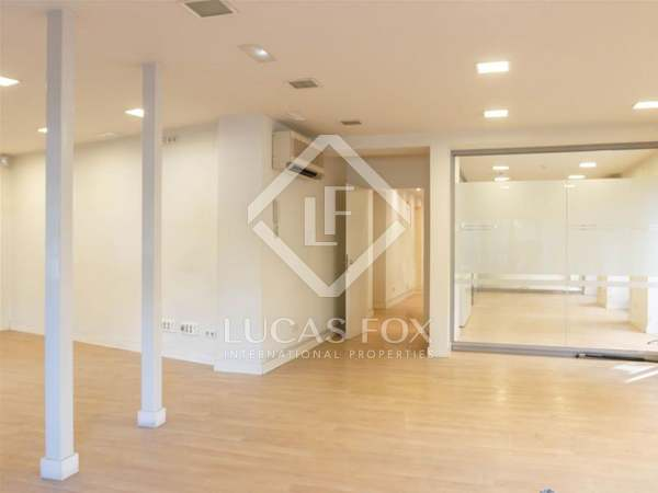 Appartement van 327m² te koop in Recoletos, Madrid