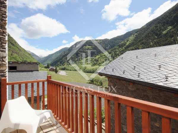 150m² Haus / Villa zum Verkauf in Ordino, Andorra