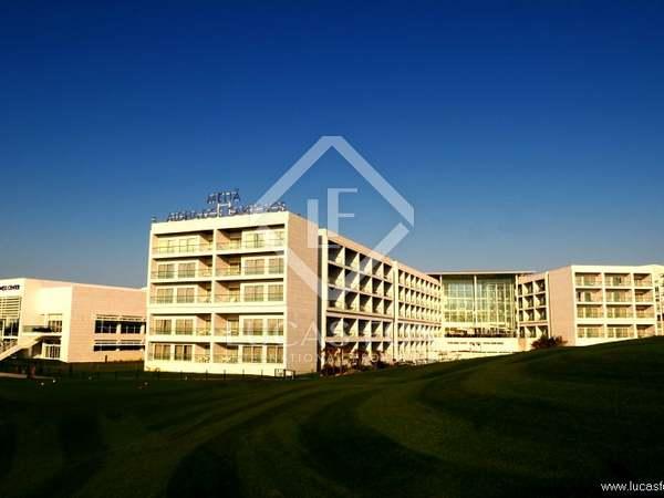 Parcel·la de 710m² en venda a Lisboa, Portugal