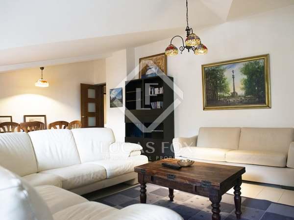 Àtic de 87m² en venda a La Massana, Andorra