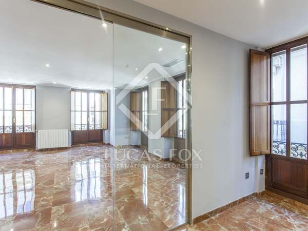 177 m² apartment for sale in Sant Francesc, Valencia