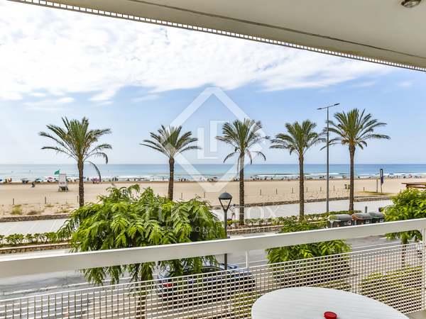 Appartement van 94m² te koop in Calafell, Tarragona