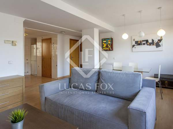 140 m² apartment for sale in La Xerea, Valencia