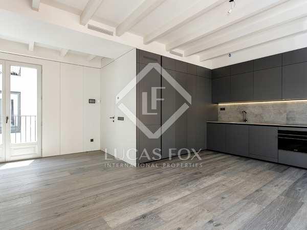 Appartement de 70m² a louer à El Born, Barcelona