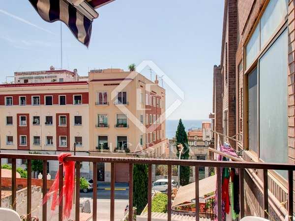 158 m² apartment for sale in Tarragona, Spain