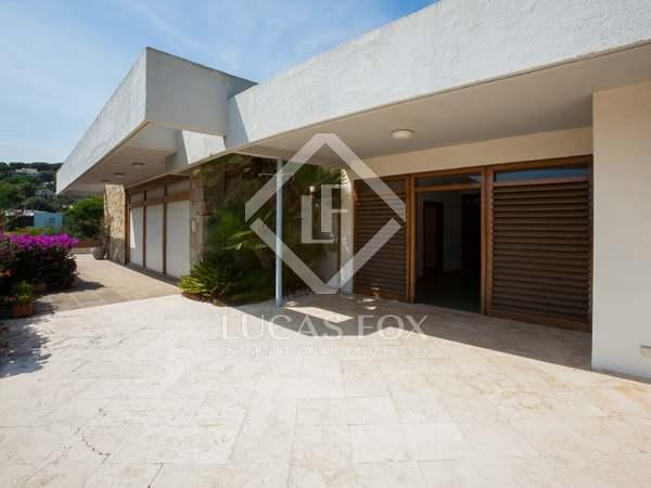 950m² Hotel till salu i Cabrils, Maresme