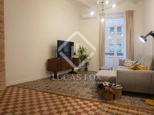 122m² Apartment for sale in El Pla del Remei, Valencia