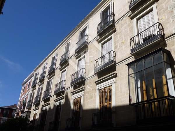 Appartement van 475m² te koop in Sol, Madrid