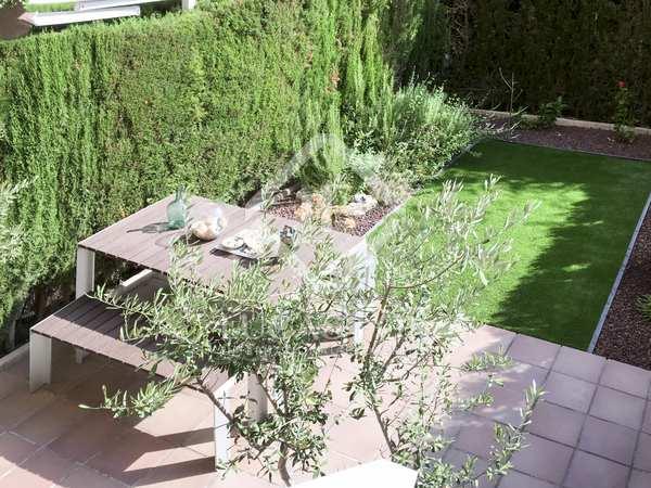 150m² Apartment for sale in Urb. de Llevant, Tarragona