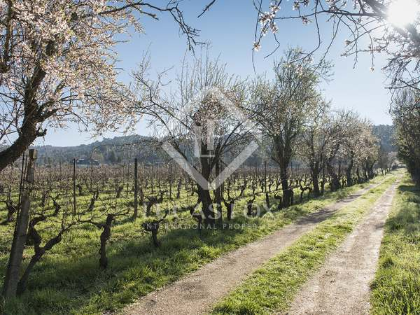 350m² Country house for sale in Ourense, Galicia